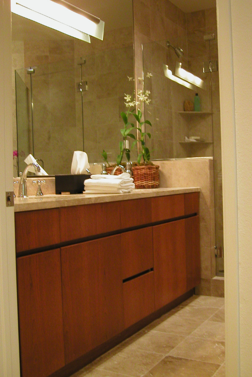 Affordable Bathroom Remodel In Fallbrook Ca